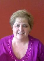 Nancy  Maxson (Johnson)