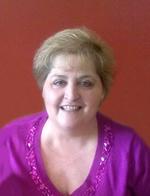 Nancy Maxson