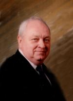 Edward  Bieszke Jr.