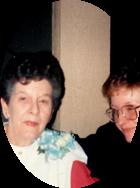 Ruth Engel
