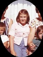 Edna Rivard