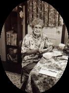 Colleen Rohlf