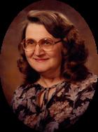 Dorothy Pietraszewski
