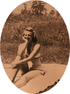 Beverly Tarien