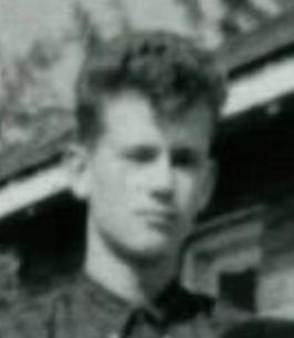 Alan Goniwiecha