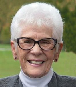 Theresa Rinehart