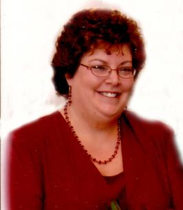 Nancy Botimer