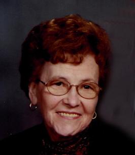 Ursula Szlaczky