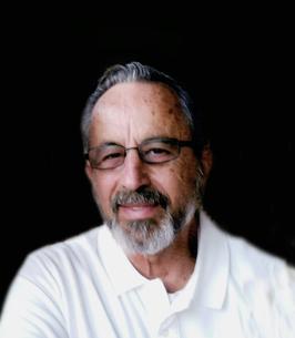 Roger Peruzzi
