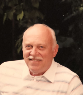 Robert Bosman